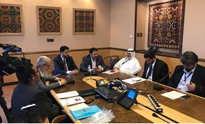 Al-Ghufran tribe calls on UNHRC to take serious steps against Qatari regime violations - Egypt Today