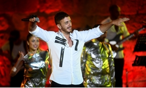 Moroccan activists have launched a social media campaign to ban pop star Saad Lamjarred from the kingdom's radio stations after he was arrested in France last month on a third rape charge.