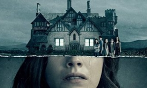The Haunting of Hill House - Egypt Today