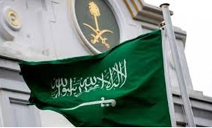 Saudi Arabia terminating Services of A Number of General Intelligence's Officers - FILE