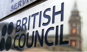 British Council - Via Flickr