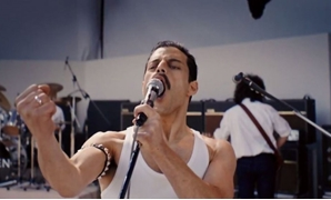 Film show: 'Bohemian Rhapsody', 'Fahrenheit 11/9', 'Little Tickles'