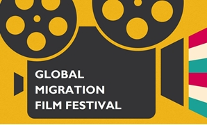 Global Migration Film Festival - Facebook