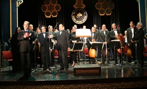Arabic Music Ensemble - Facebook