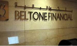 FILE: Beltone Financial