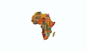 FILE – African Colors