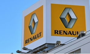 The French government is the biggest shareholder in Renault with a stake of more than 15 percent, while Renault owns 43.4 percent of the Japanese carmaker Nissan with voting rights AFP