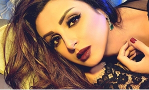Angham - YouTube