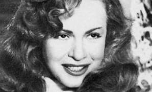 Hend Rostom - Egypt Today.
