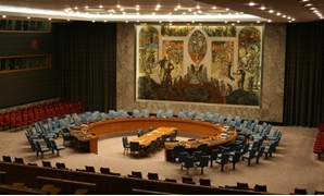 United Nations Security Council - Flickr Commons