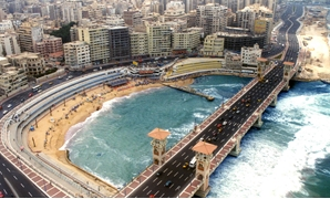 Beauty of Alexandria - Wikipedia