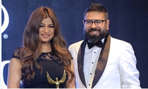 Hilton Cairo Zamalek Residences wins the Luxury Hotel of the Year-Egypt from Niche Awards Festival 2019 organized by Niche Magazine for the second time