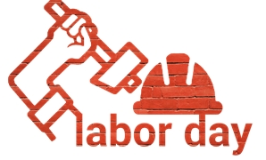 Labor Day- CC via Pixabay/mohamed_hassan