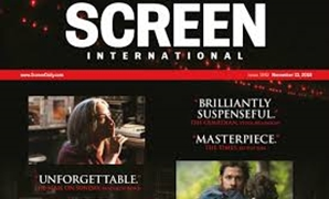 Screen International on Twitter.