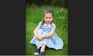 Britain's Princess Charlotte, fourth in line to the throne, will start at the same private London school as her brother George from September, Kensington Palace said on Friday.