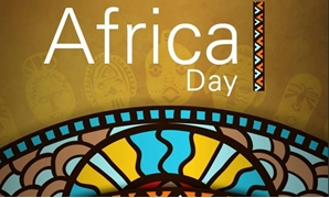 African Union Commission set a theme for Africa Day 2019 to be Year of Refugees, returnees and IDPs: Towards Durable solutions to forced displacement in African - African Union