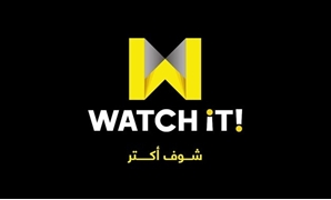 Watch It logo – Facebook page