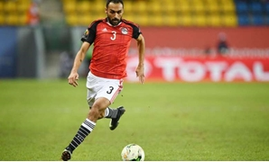 File- Ahmed Elmohamady