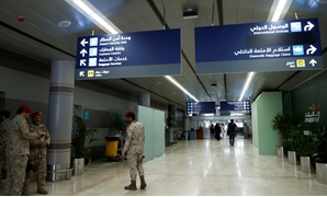 One killed, 7 hurt in Houthi attack on Abha airport - Saudi Gazzete