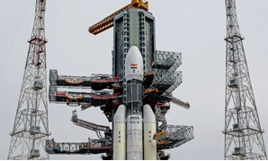 Chandrayaan 2 Launch LIVE: ISRO Calls Off Moon Mission Lift Off After 'Snag', to Announce New Date Soon