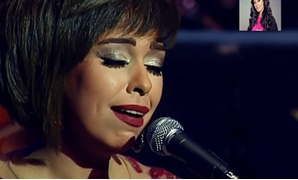 Marwa Nagy - YouTube