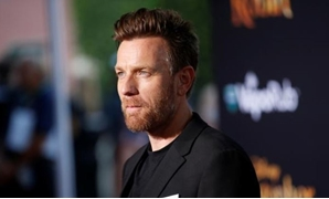 "Ewan McGregor will reprise his ""Star Wars"" role as Jedi Master Obi-Wan Kenobi in a series for the upcoming Disney+ streaming service, the actor announced to fans of the beloved movie franchise on Friday."