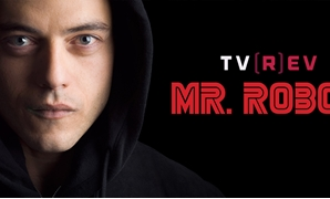 File - Mr Robot poster.