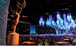 Creative Arts Emmy Awards - Chris Pitzello / Shutterstock