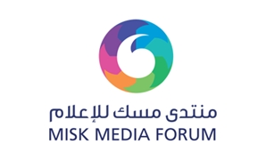 Misk Media Forum to be held in Cairo on Oct. 26 - Official website