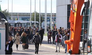 Ecomondo, the international exhibition organized by Italian Exhibition Group (IEG)