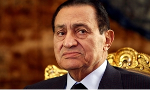 Former Egyptian president Hosni Mubarak dies at 91 - Reuters