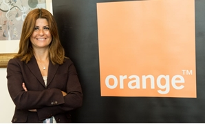 Maha Nagy, Chief Communications Officer at Orange Egypt, is named by Forbes Middle East among the Top 50 Impactful Marketing and Communications Professionals in The Middle East