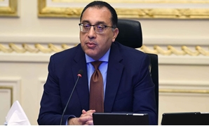 Egyptian Prime Minister Mustafa Madbouli on Thursday said the world has recorded a million coronavirus (COVID-19) cases, including around 850 cases in Egypt.
