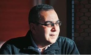 File- Ahmed Khaled Tawfik.