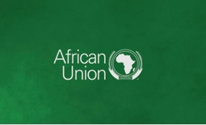African Union - https://au.int/