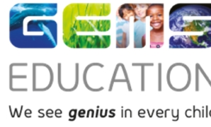 GEMS Education