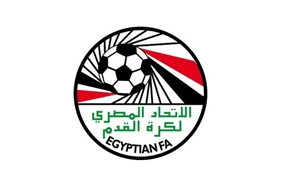 File- Egyptian Football Association logo