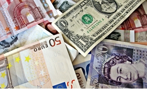 Foreign currencies- Creative Commons via Flicker